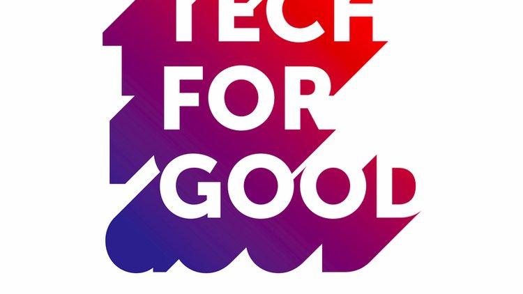 Deliveroo signataire de l'Appel Tech for Good